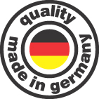 KOMO - Made in Germany