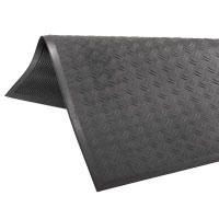 KOMO Antistatic Mats