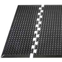 KOMO Enlargeable Mats